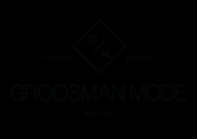 Groosman mode